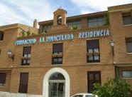 Fundación La Inmaculada