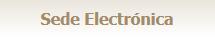 Sede Electr�nica de Villalpando