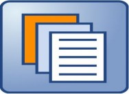 Registro Uniones de Hecho. Solicitud de baja
