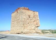 Torre de San Lorenzo