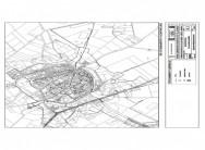 Información.4.2. Infraestructuras. Saneamiento