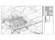 Informacion. 4.3. Infraestructuras. Electricidad y alumbrado público.