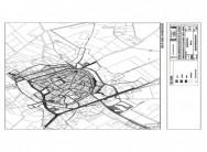 Informacion. 4. 4. Infraestructuras. Red viaria