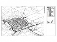 Información.4.1. Infraestructuras. Abastecimiento