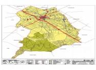 Ordenaciónl P.1. Estructura Territorial