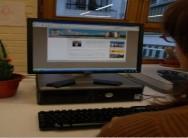 El Ayuntamiento de Villalpando pone en funcionamiento una página web