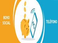Bono social de telecomunicaciones