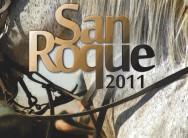 Fiestas de San Roque 2011