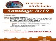 BASES DE LOS PREMIOS DEL CARTEL DE FIESTAS