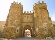 Vota al pueblo mas bello de Castilla y León