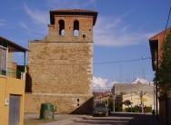 Detenido el presunto autor del crimen del rumano hallado en Villalpando
