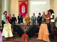 Villalpando, tercer municipio que declara los toros patrimonio cultural inmaterial